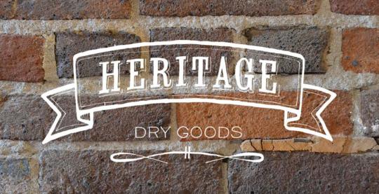 heritagedrygoods-1