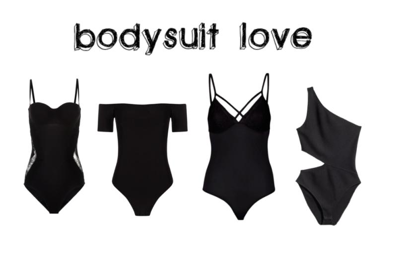 bodysuit love