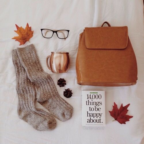 fall-outfit-inspo