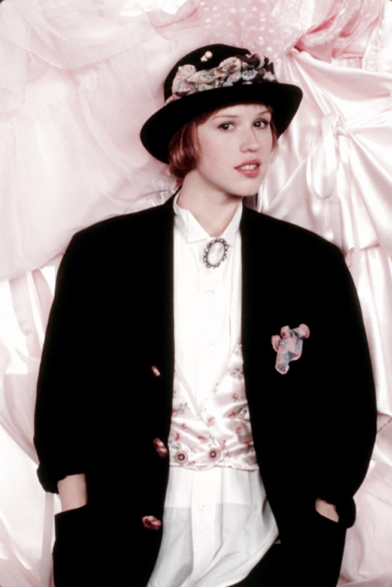 Molly-Ringwald-Pretty-In-Pink-Movie-Style-1 (dragged)